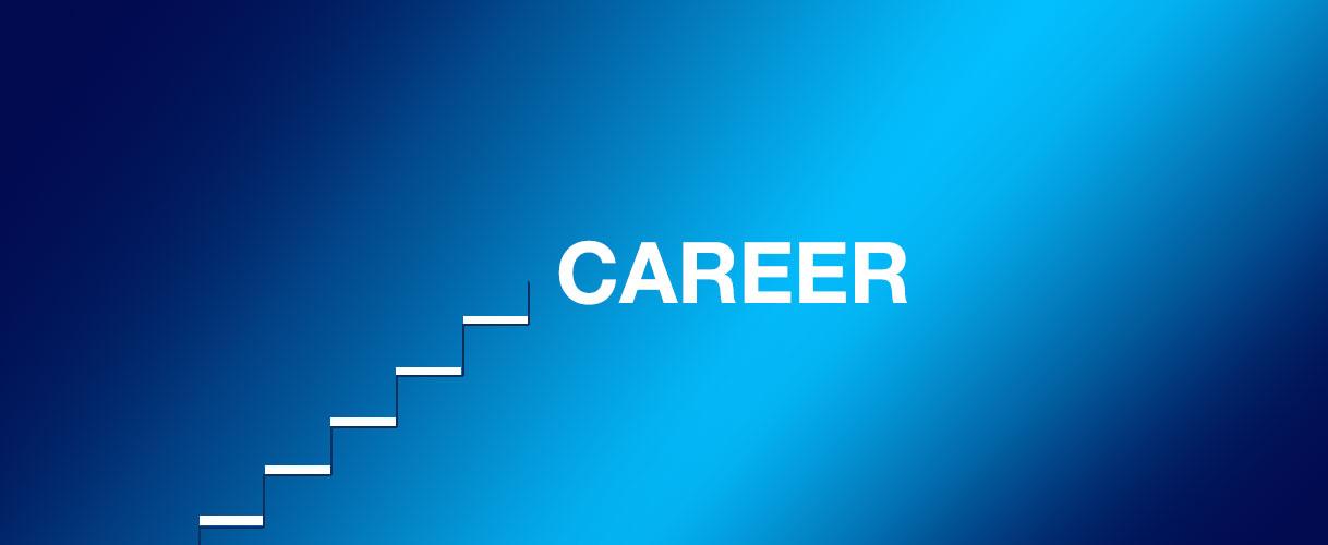 Career in Kathmandu Infosys