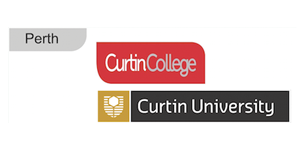 curtin college1