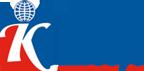 logo KIEC