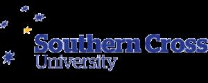 southern-cross-university