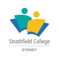 strathfield