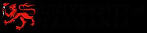 university_of_tasmania