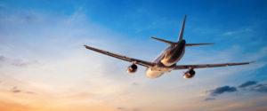 pre_departure_briefing