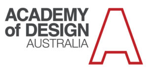 Academy of Design Australia