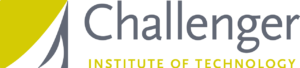 Challenger_Institute_of_Technology_Logo