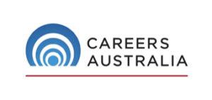 careers-australia-logo