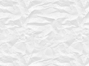 light-pattern-pappern-736768