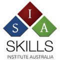 skills institute