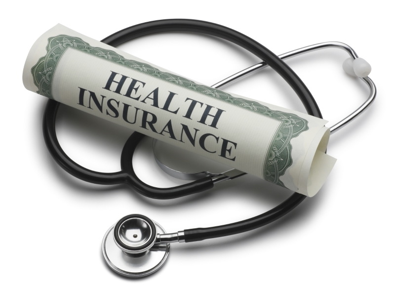 Insurance for New Zealand