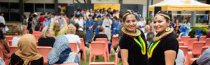 university_of_sothern_queensland_harmony_day_1