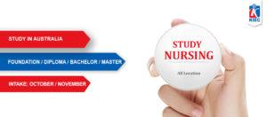 website(study nursing)