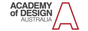 A of Design Aus