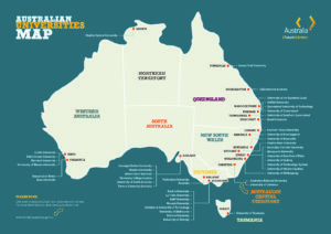 Australian_Universities_Map_May_2014_Large
