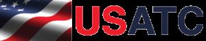 USATC_logo
