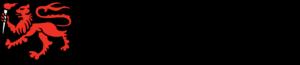 UTAS-Colour-Horizontal