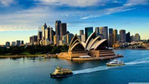 sydney_opera_house_australia_2-wallpaper-2880×1620