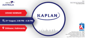 website(Kaplan 21 Aug)