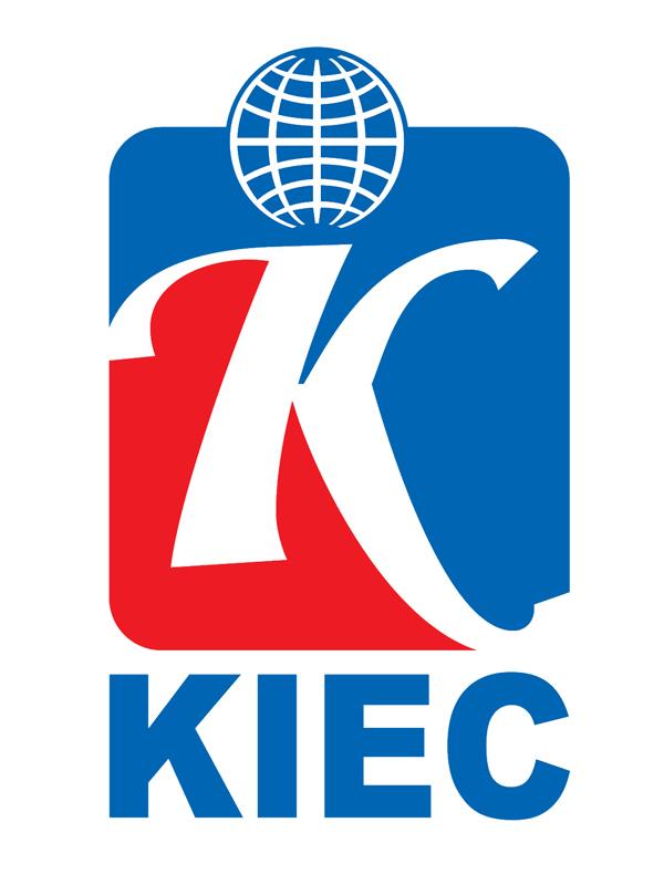 My Statement Of Purpose Kiec