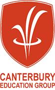 2016725105430.CEG-logo