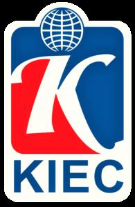 KIEC logo (3)