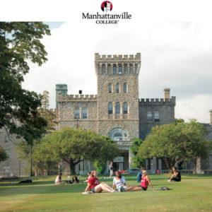 Manhattanville College, New York