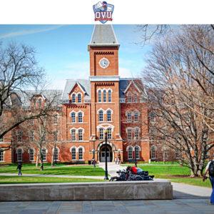 Ohio Valley University