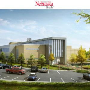 University of Nebraska,Lincoln