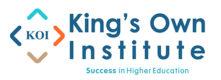 Kings Institute