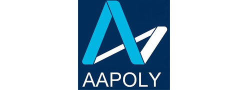 Aapoly