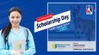 KIEC | Southern Cross University International Scholarship Day