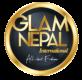 GLAMOUR-NEPAL-LOGO