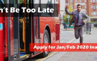 """Study in UK 