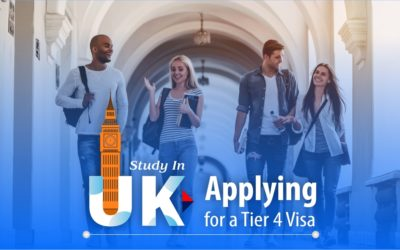 Study In UK | Tips for Credibility Interview