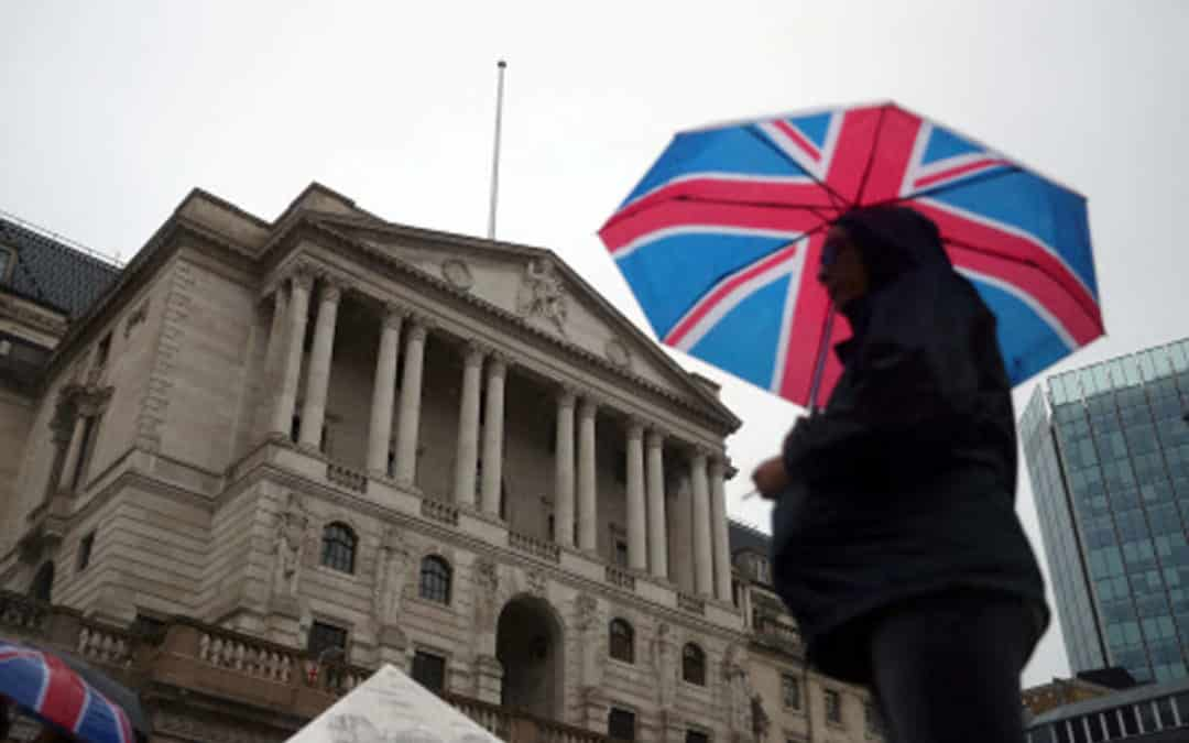 UK should double duration of PSW visa to recover HE sector