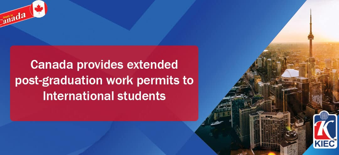 PGW Update in Canada for intl Students.