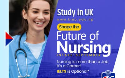 Study Nursing